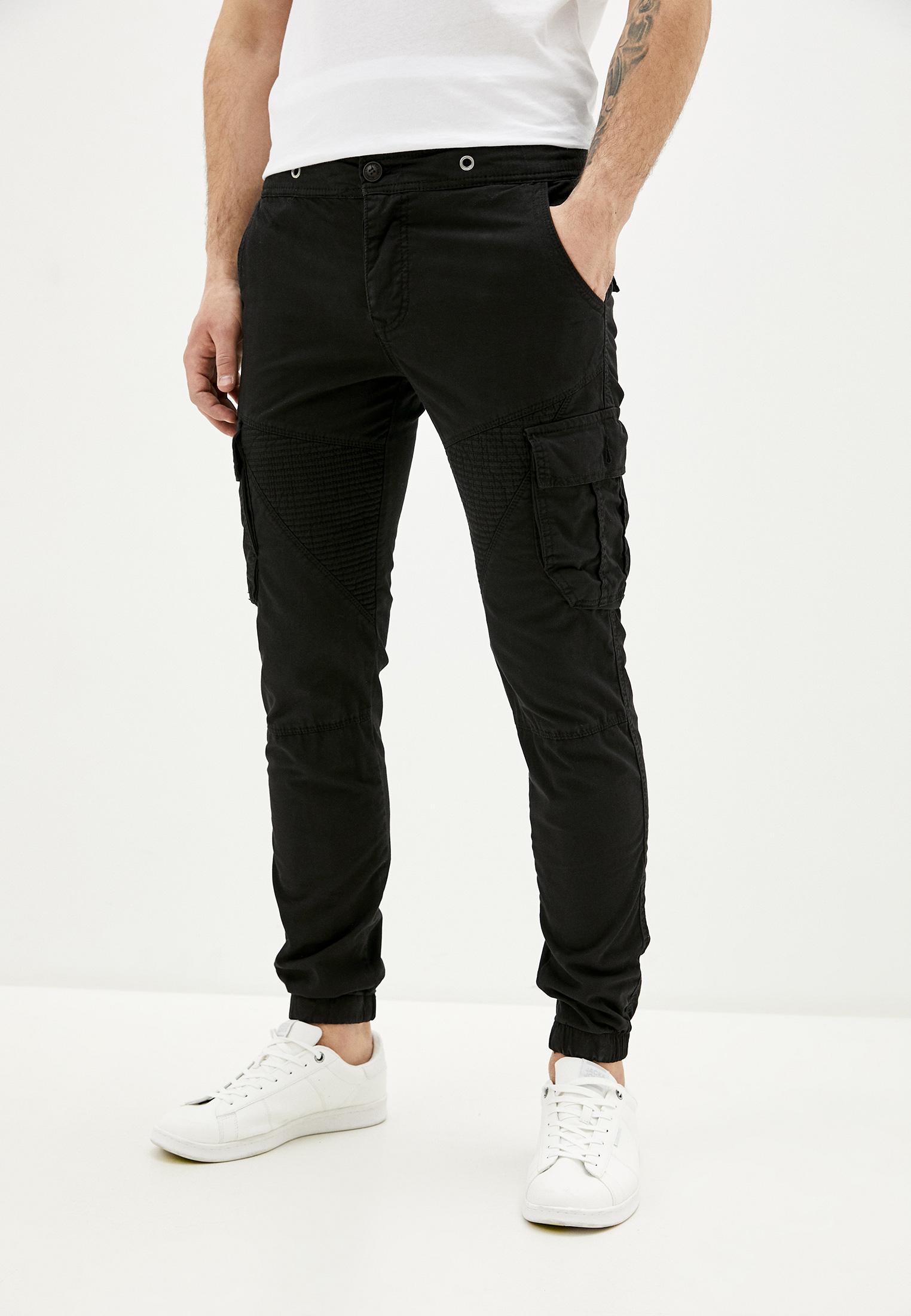 Мужские брюки Dali 8122
