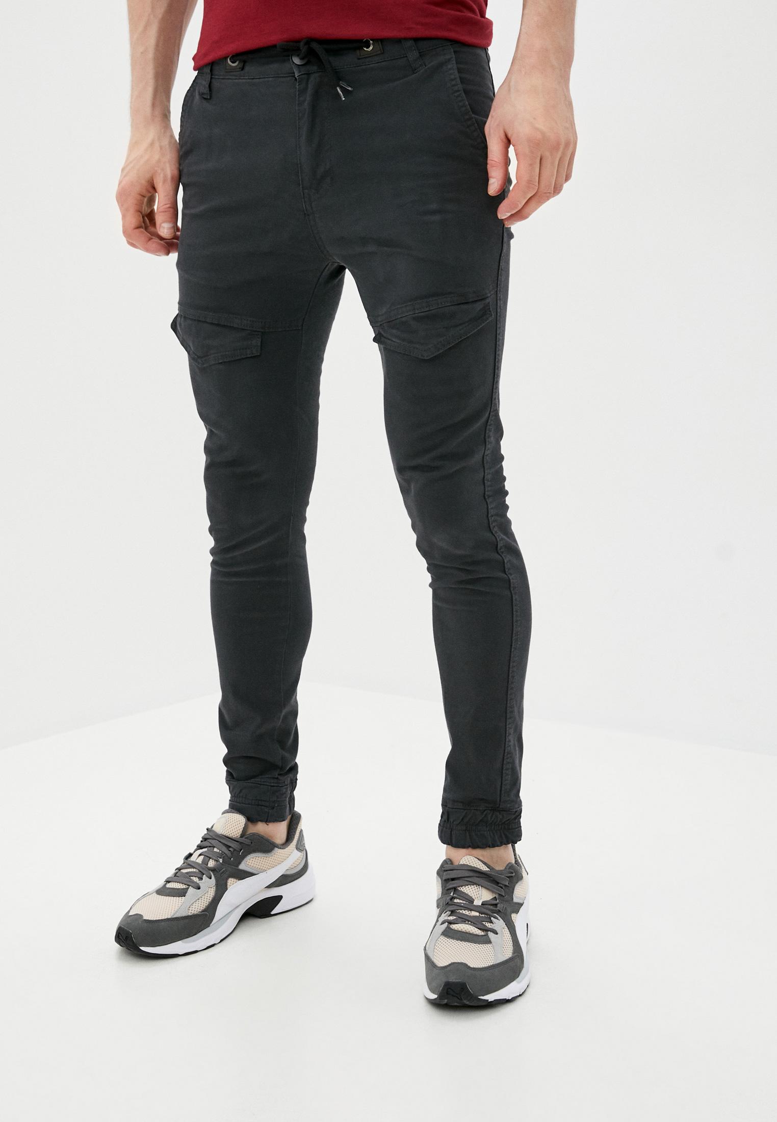 Мужские спортивные брюки Dali 192