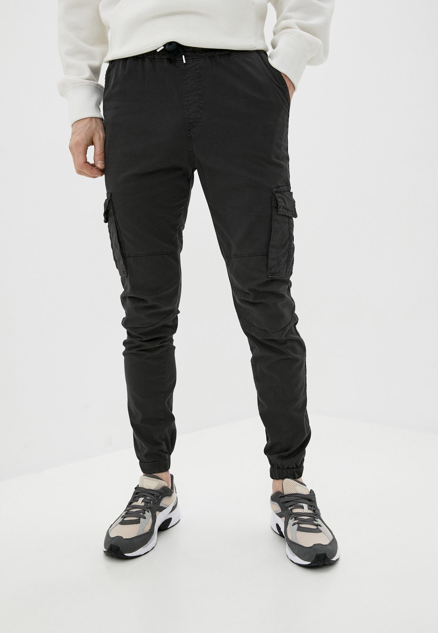 Мужские брюки Dali 8120