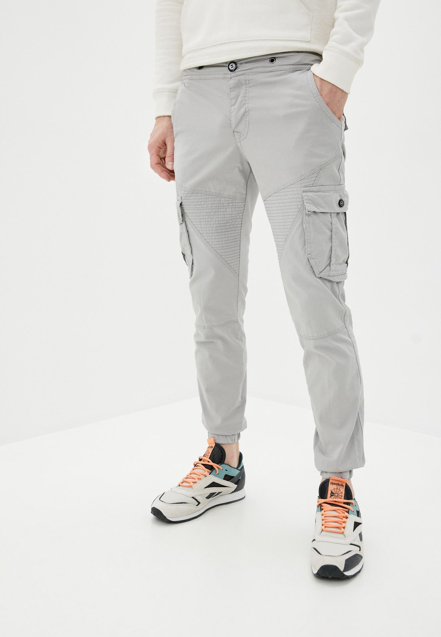 Мужские спортивные брюки Dali 8122