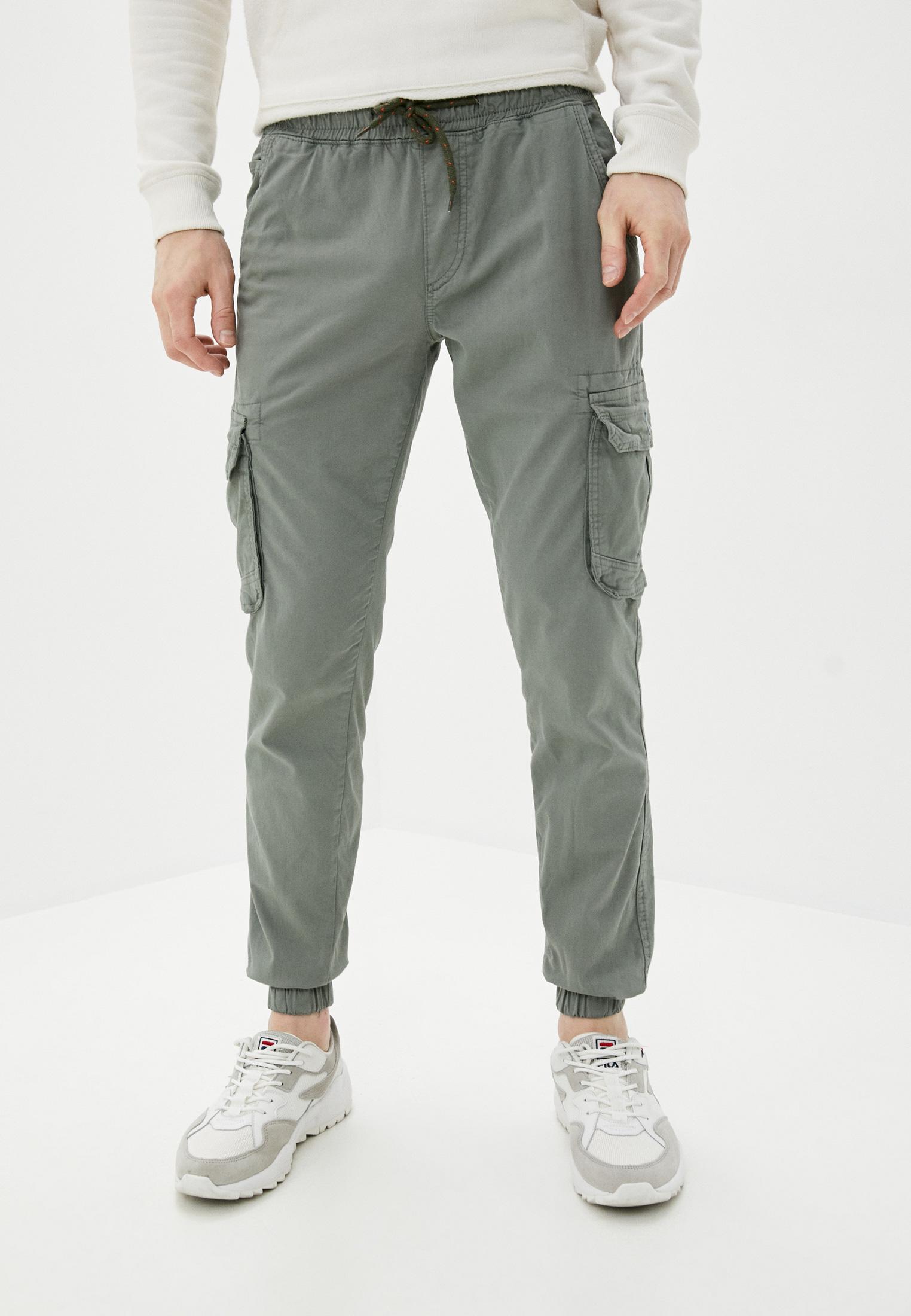Мужские спортивные брюки Dali 8131