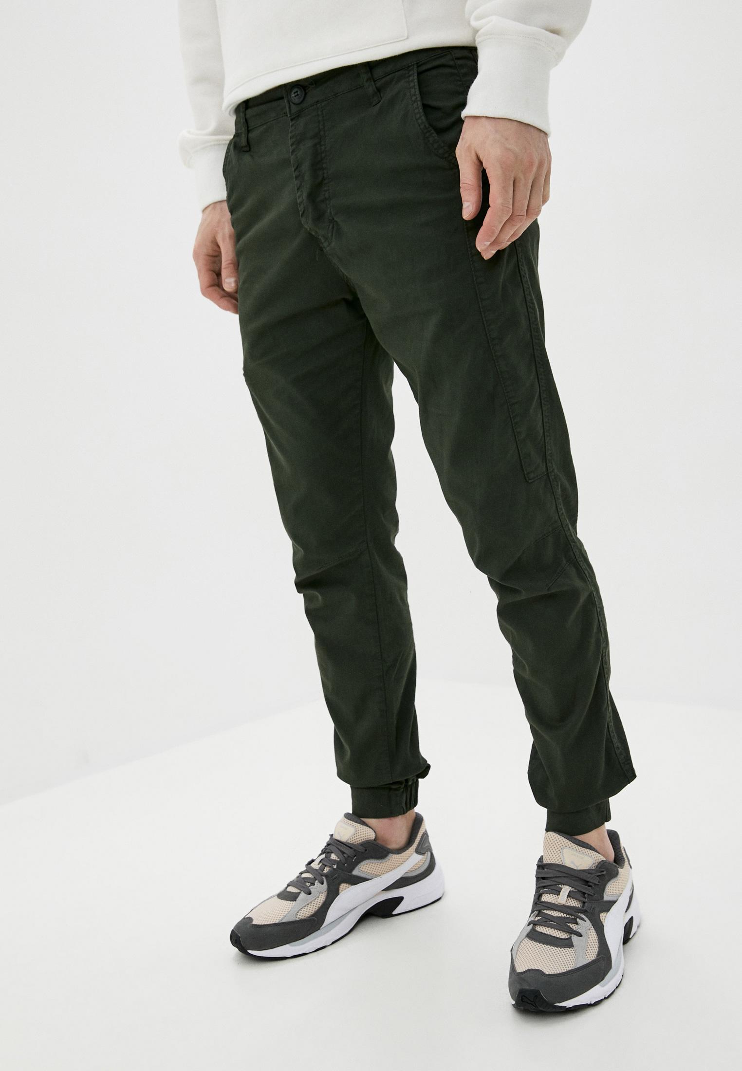 Мужские брюки Dali 8132