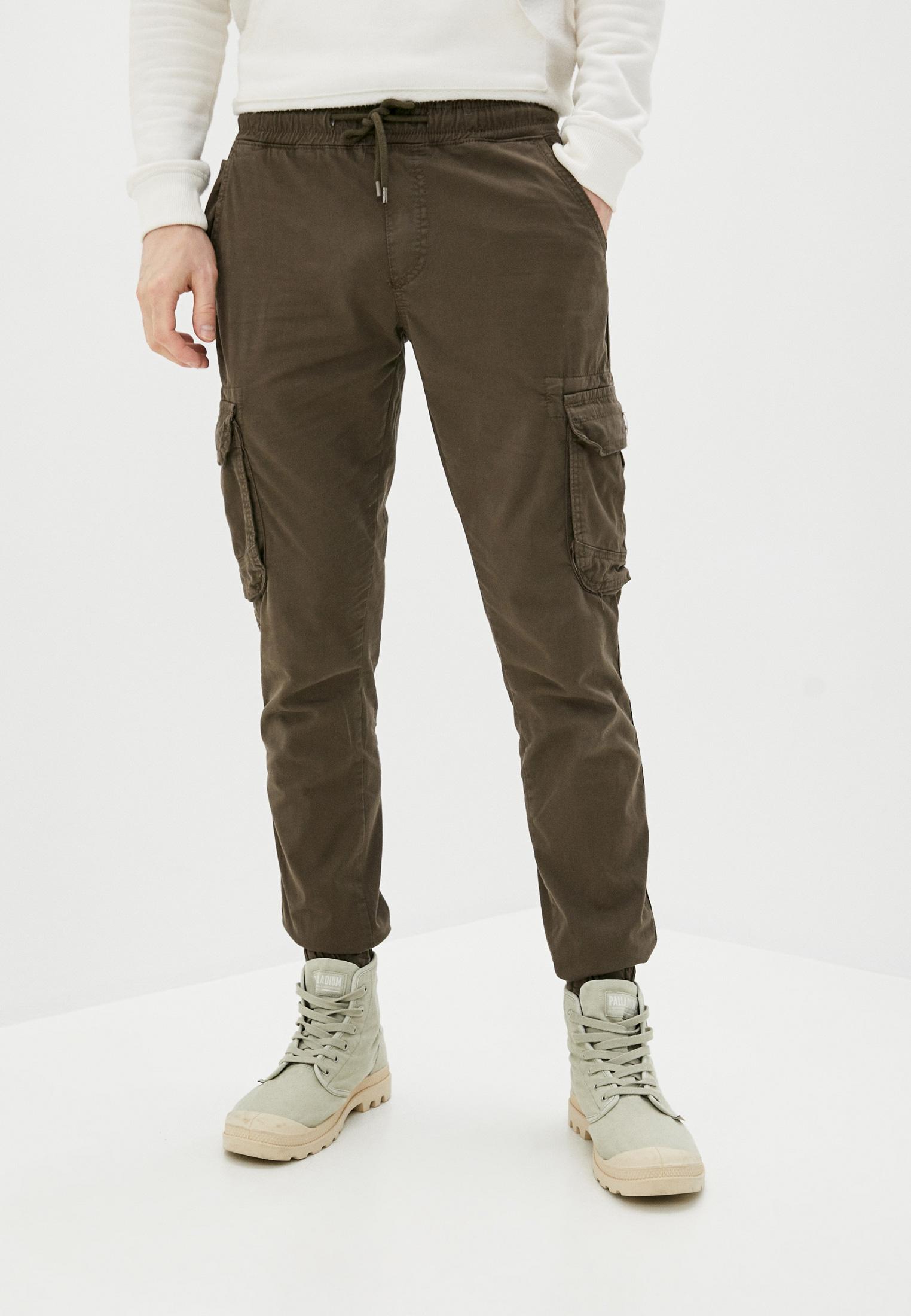 Мужские спортивные брюки Dali 8133