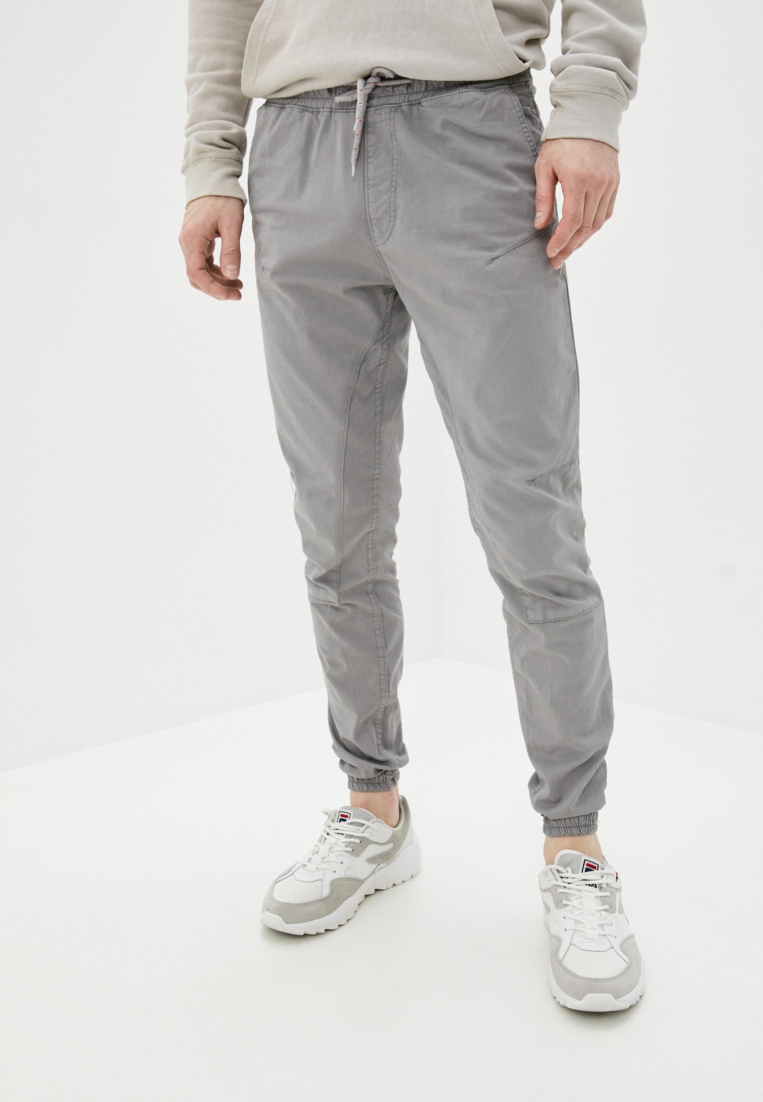 Мужские брюки Dali 8078