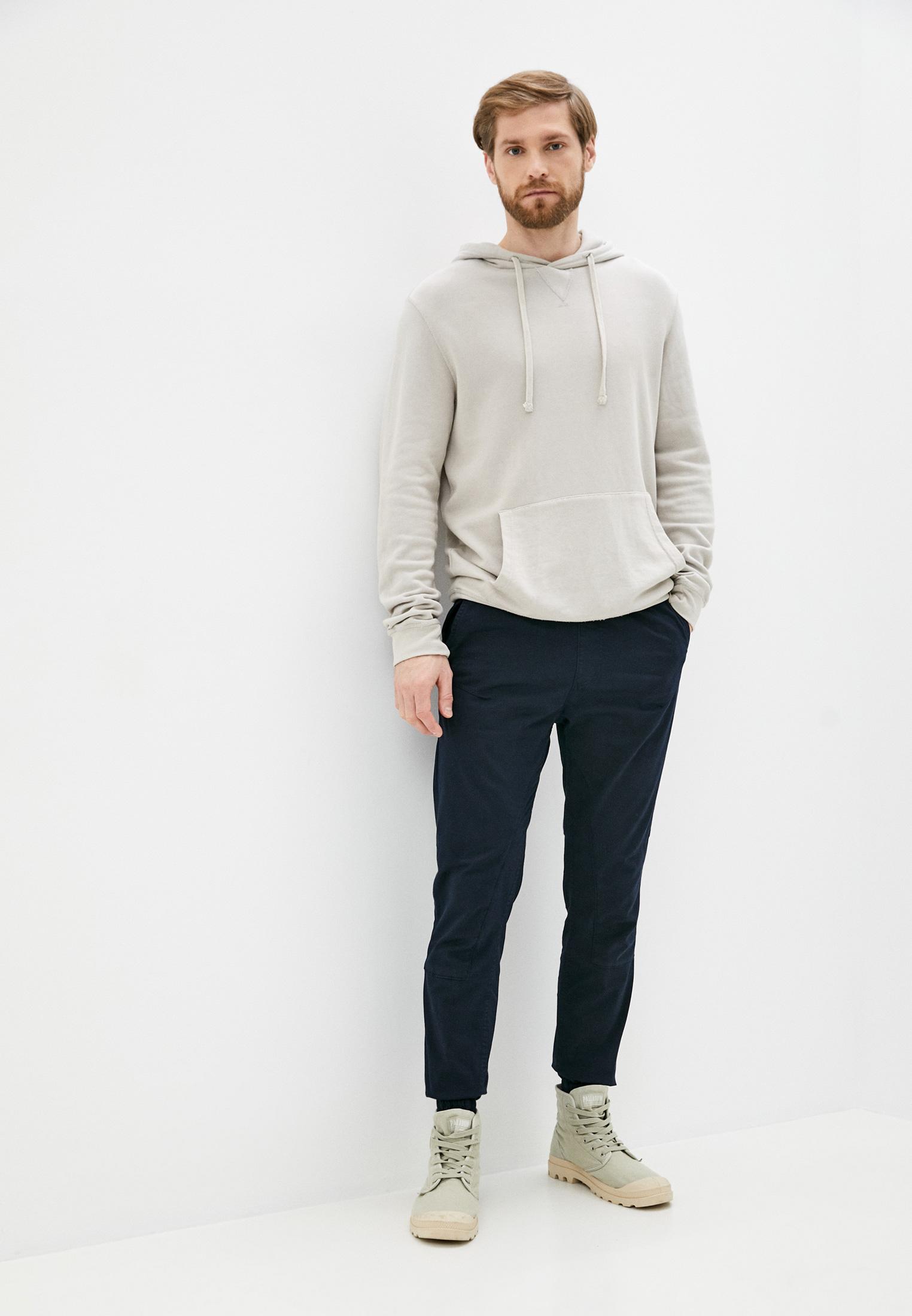 Мужские повседневные брюки Dali 8078: изображение 2