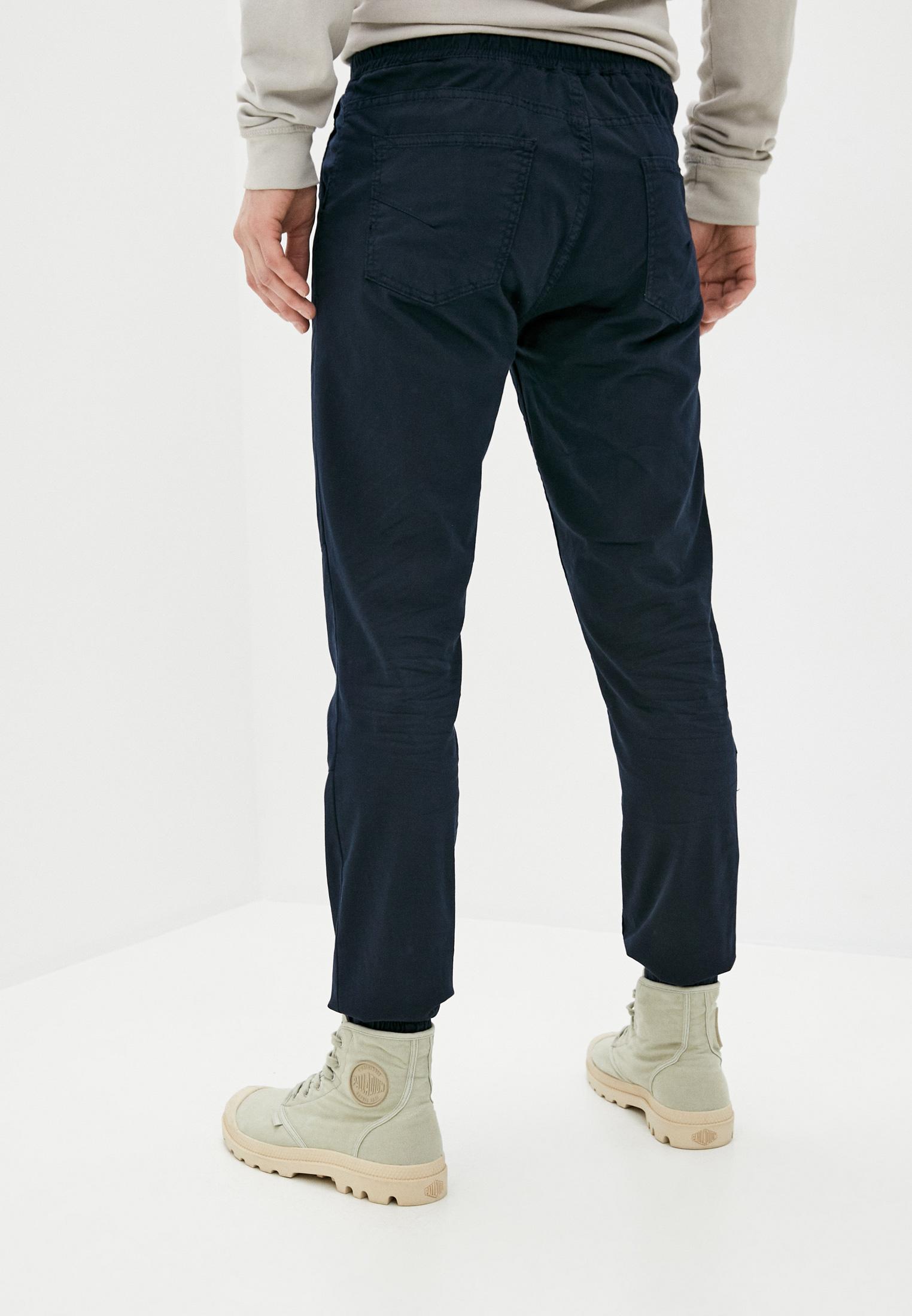 Мужские повседневные брюки Dali 8078: изображение 3