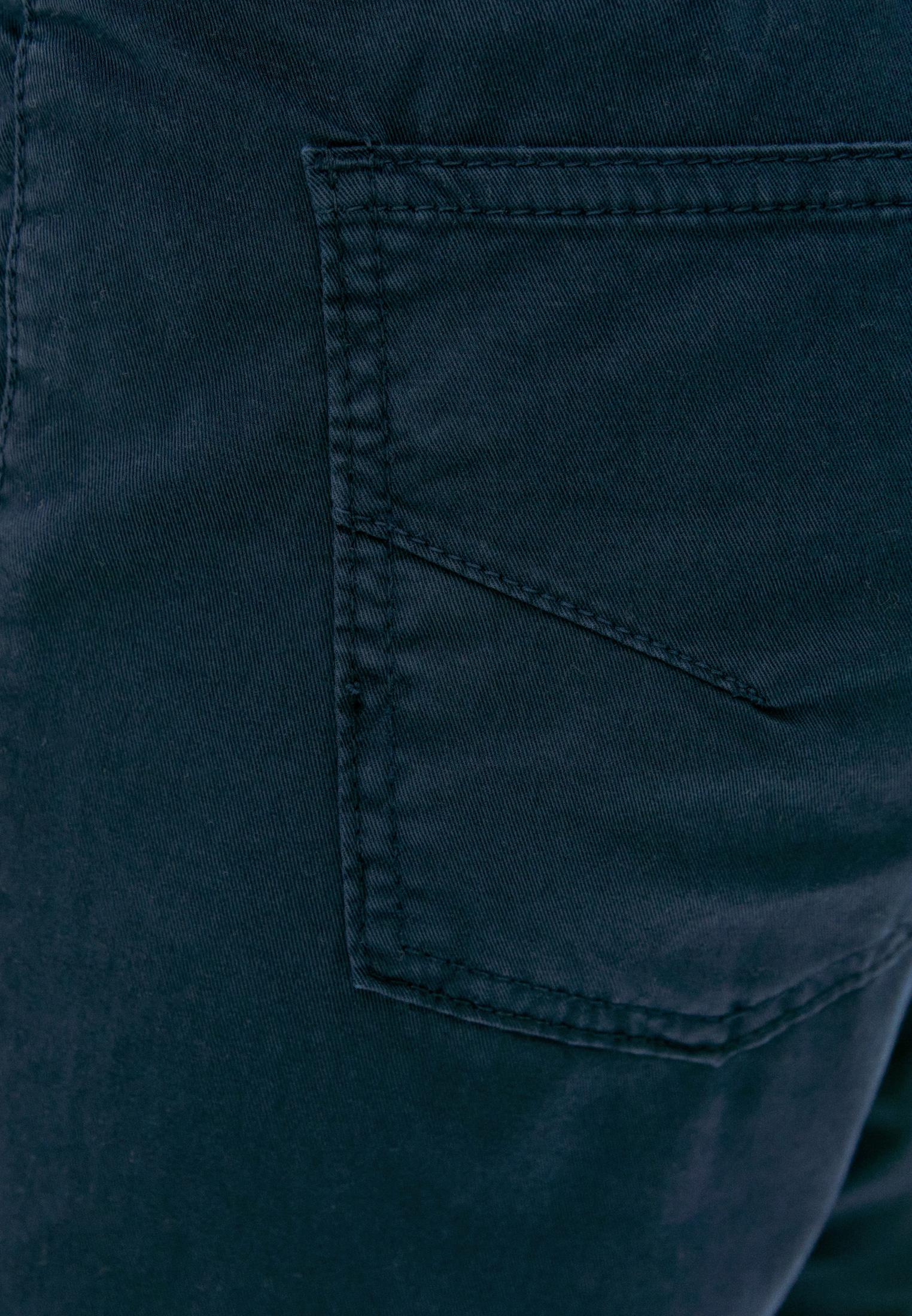 Мужские повседневные брюки Dali 8078: изображение 4