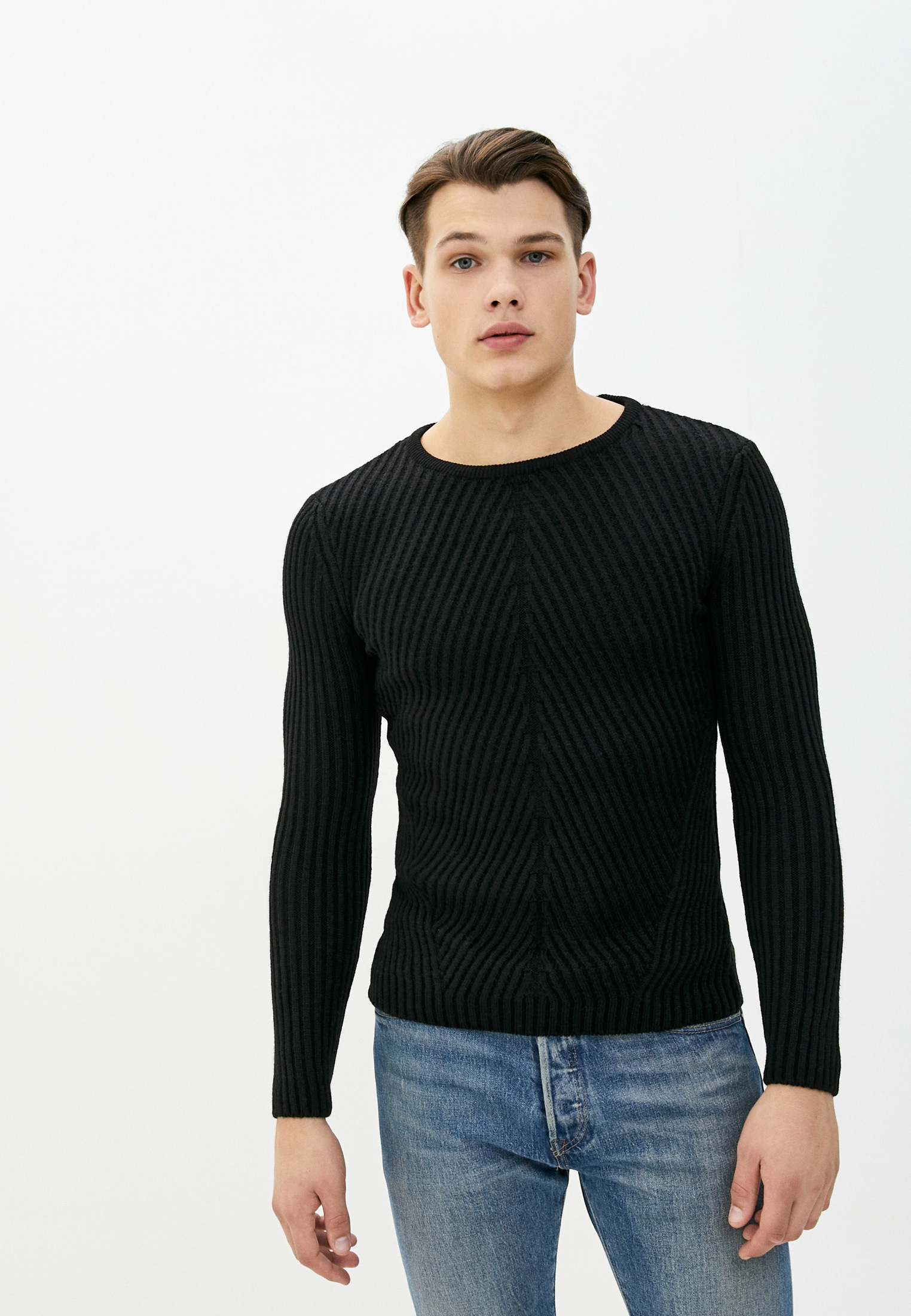 Мужская одежда Dali 2461