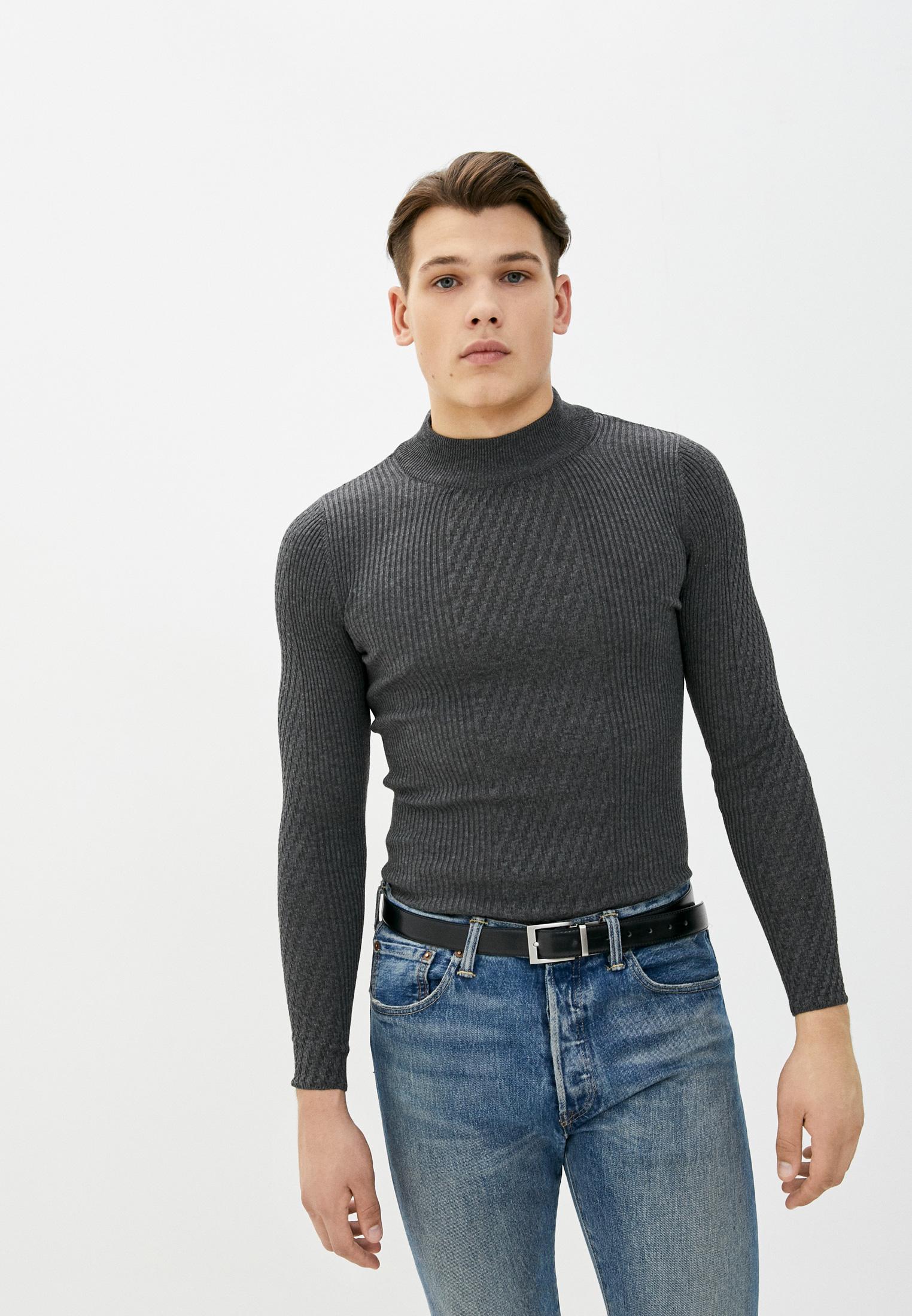 Мужская одежда Dali 2494