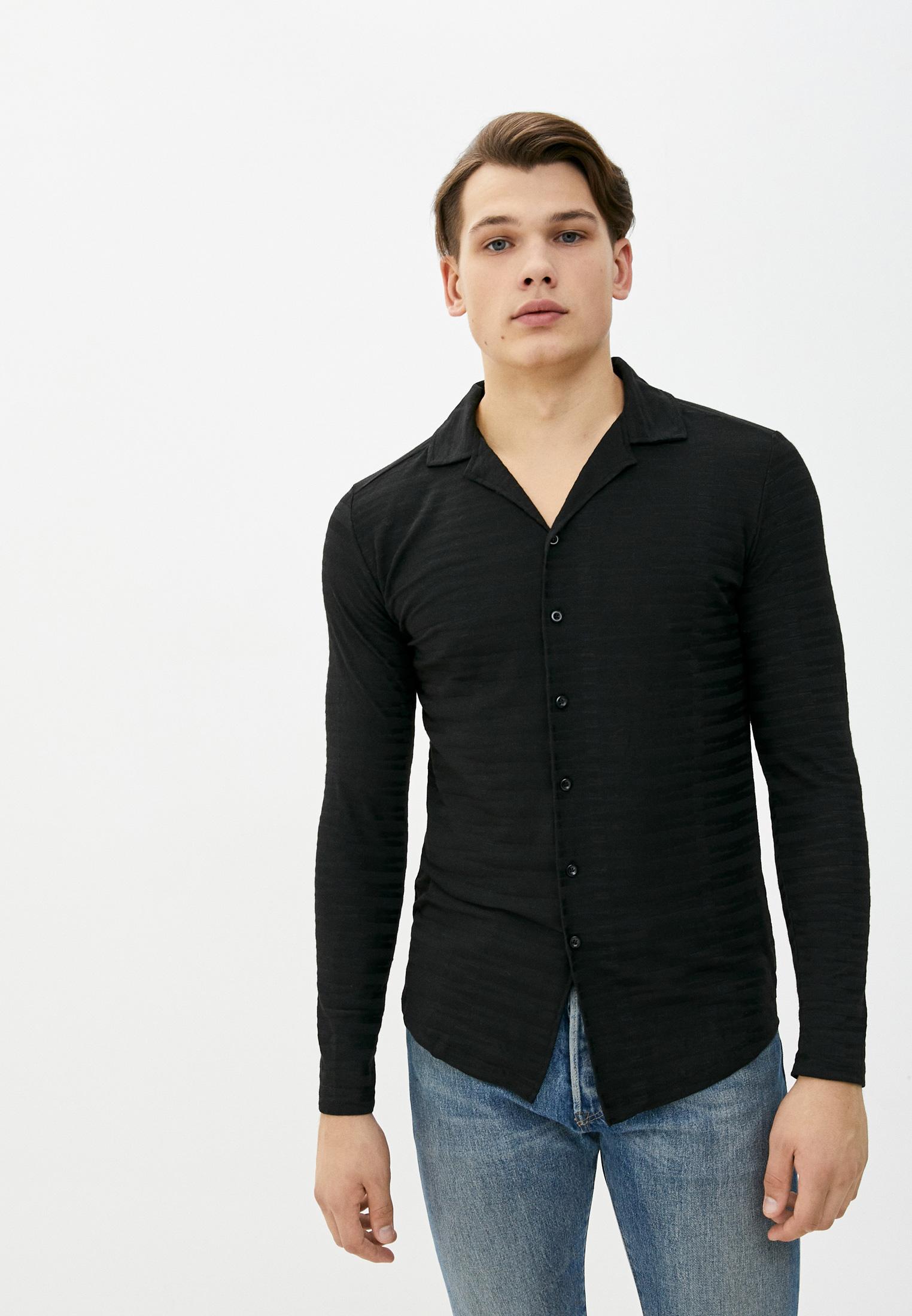 Рубашка Dali 20427