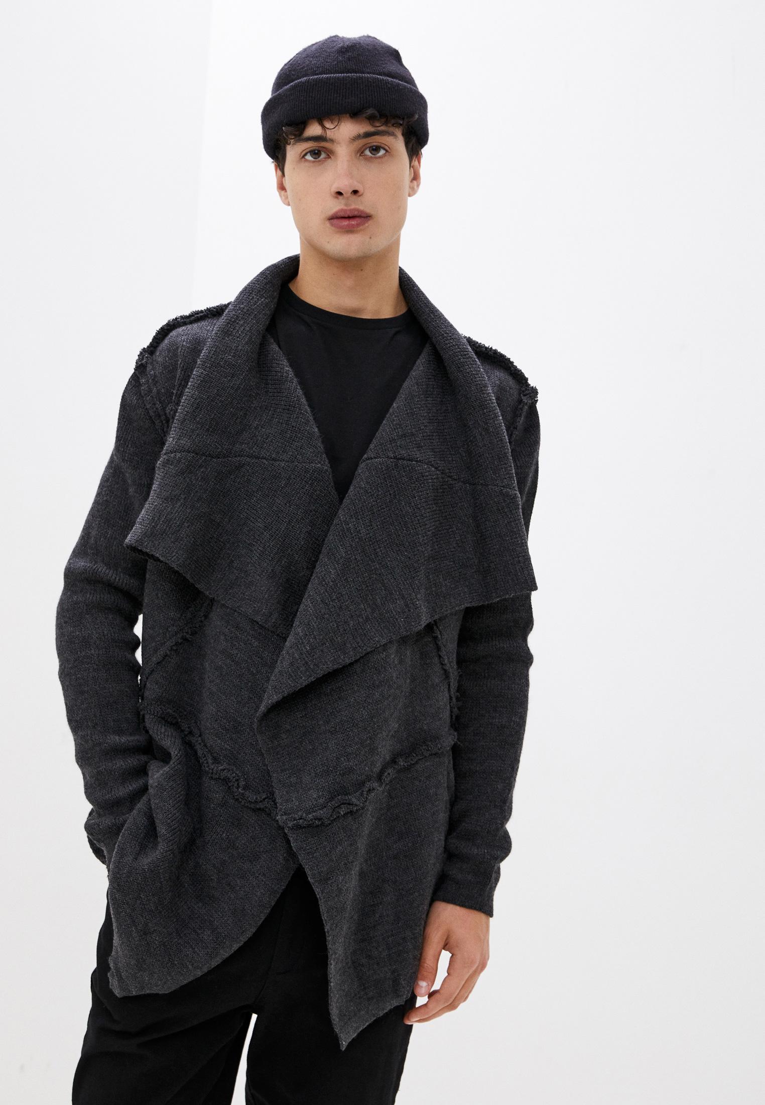 Мужская одежда Dali 3742