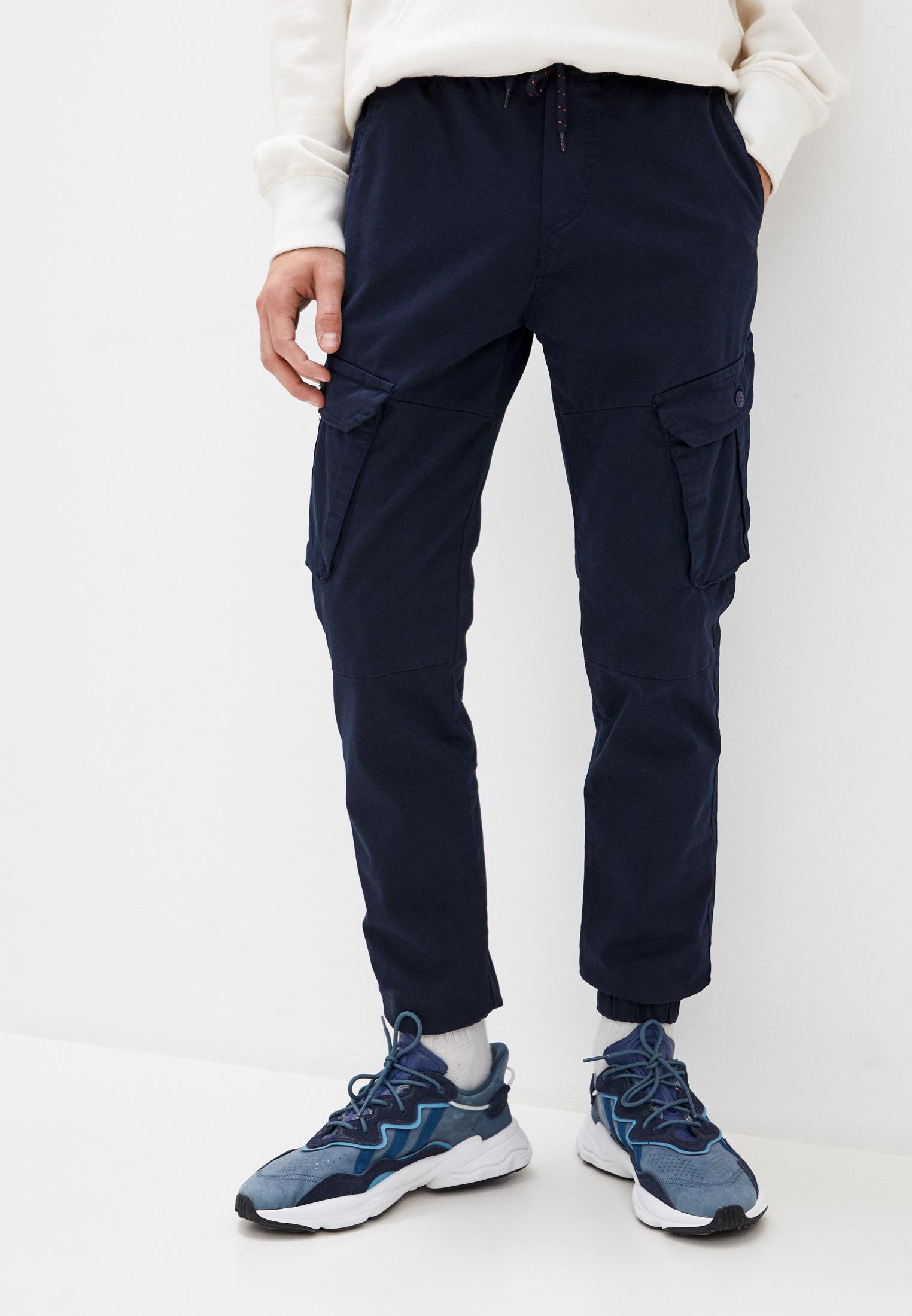 Мужские брюки Dali 8139