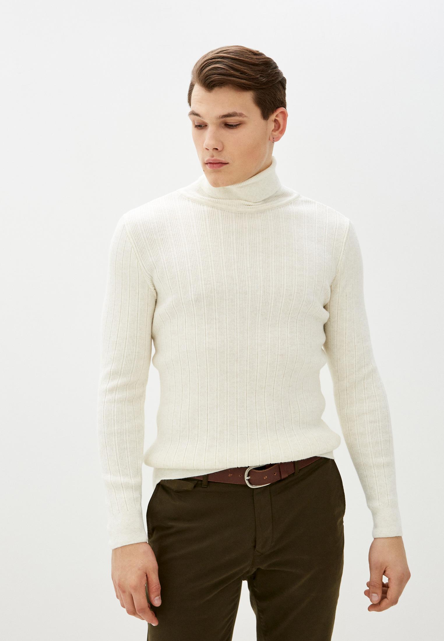 Мужская одежда Dali 3570: изображение 1
