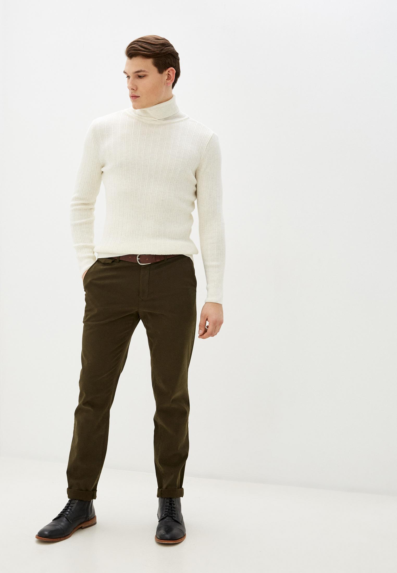Мужская одежда Dali 3570: изображение 2