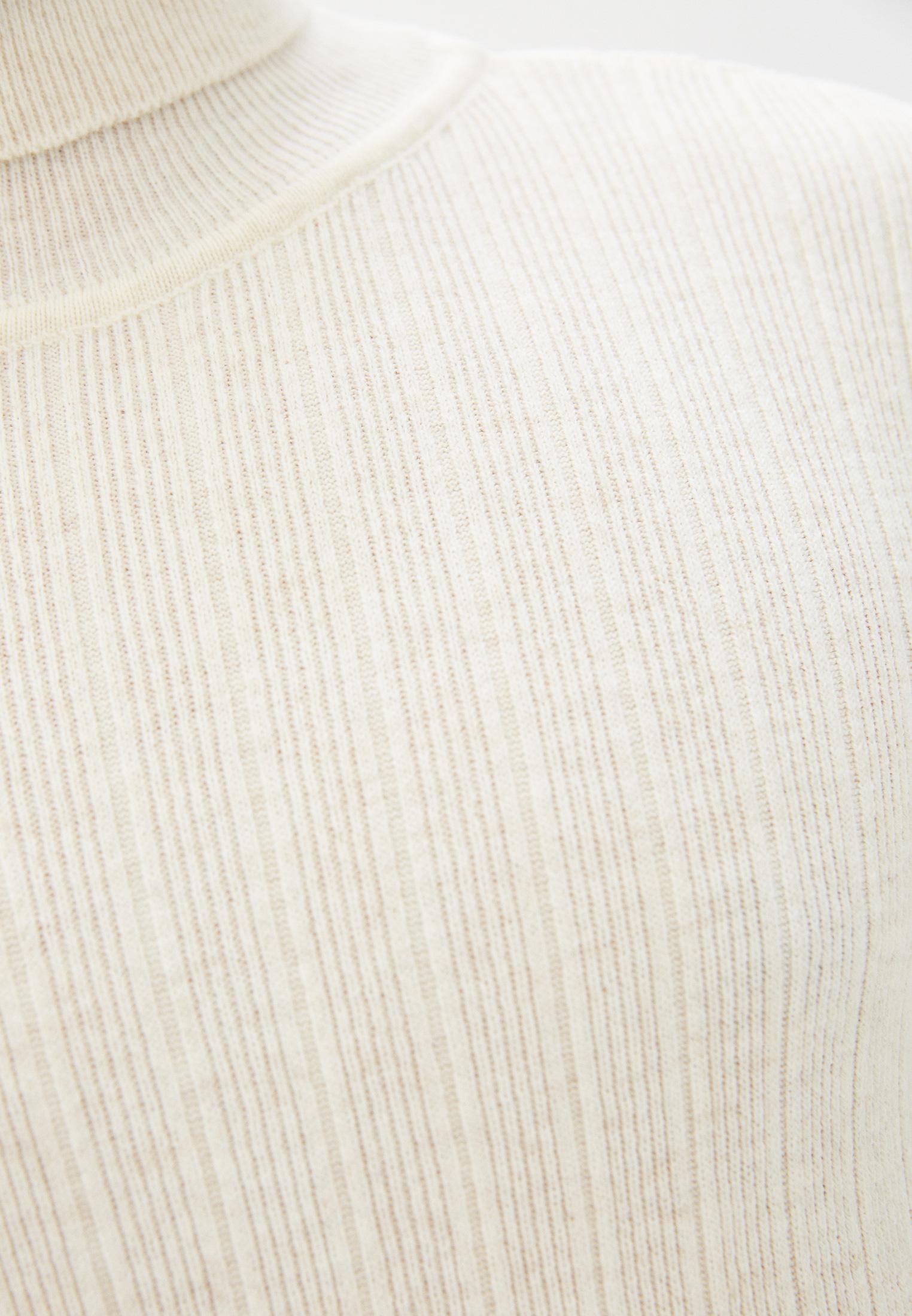 Мужская одежда Dali 3570: изображение 4
