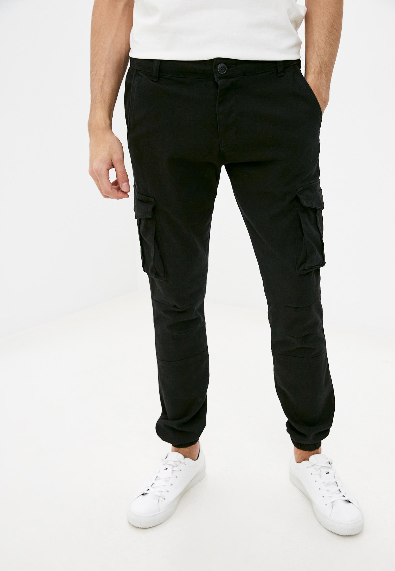 Мужские брюки Dali 8085W