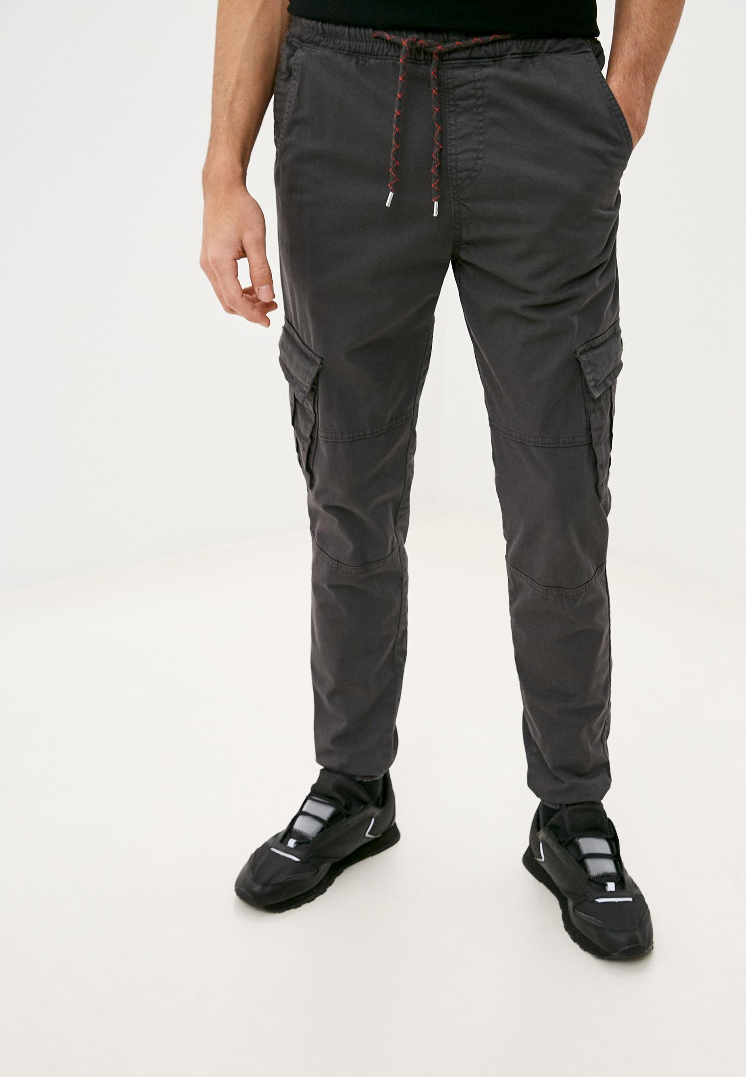 Мужские спортивные брюки Dali 8098W