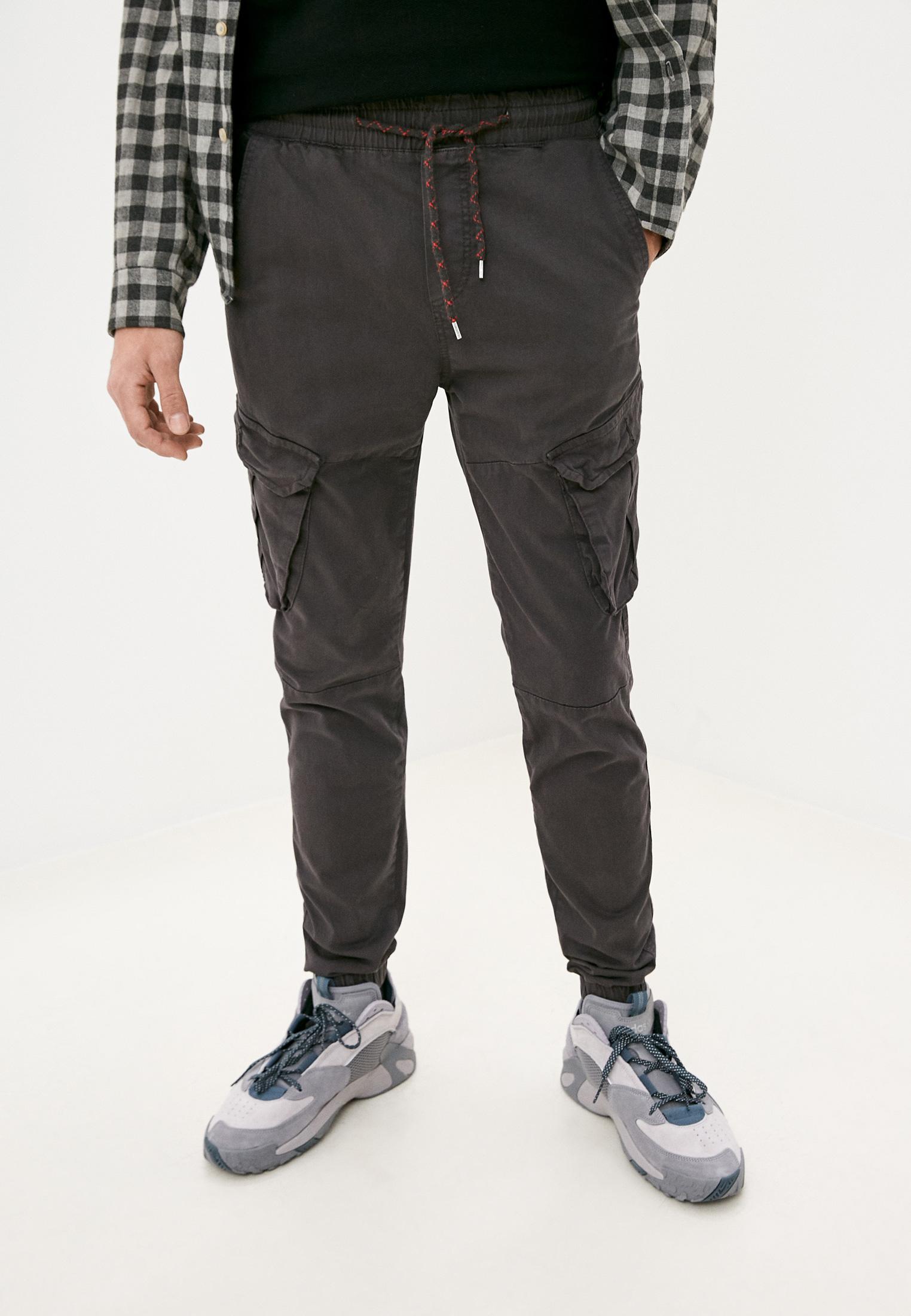 Мужские брюки Dali 8139W