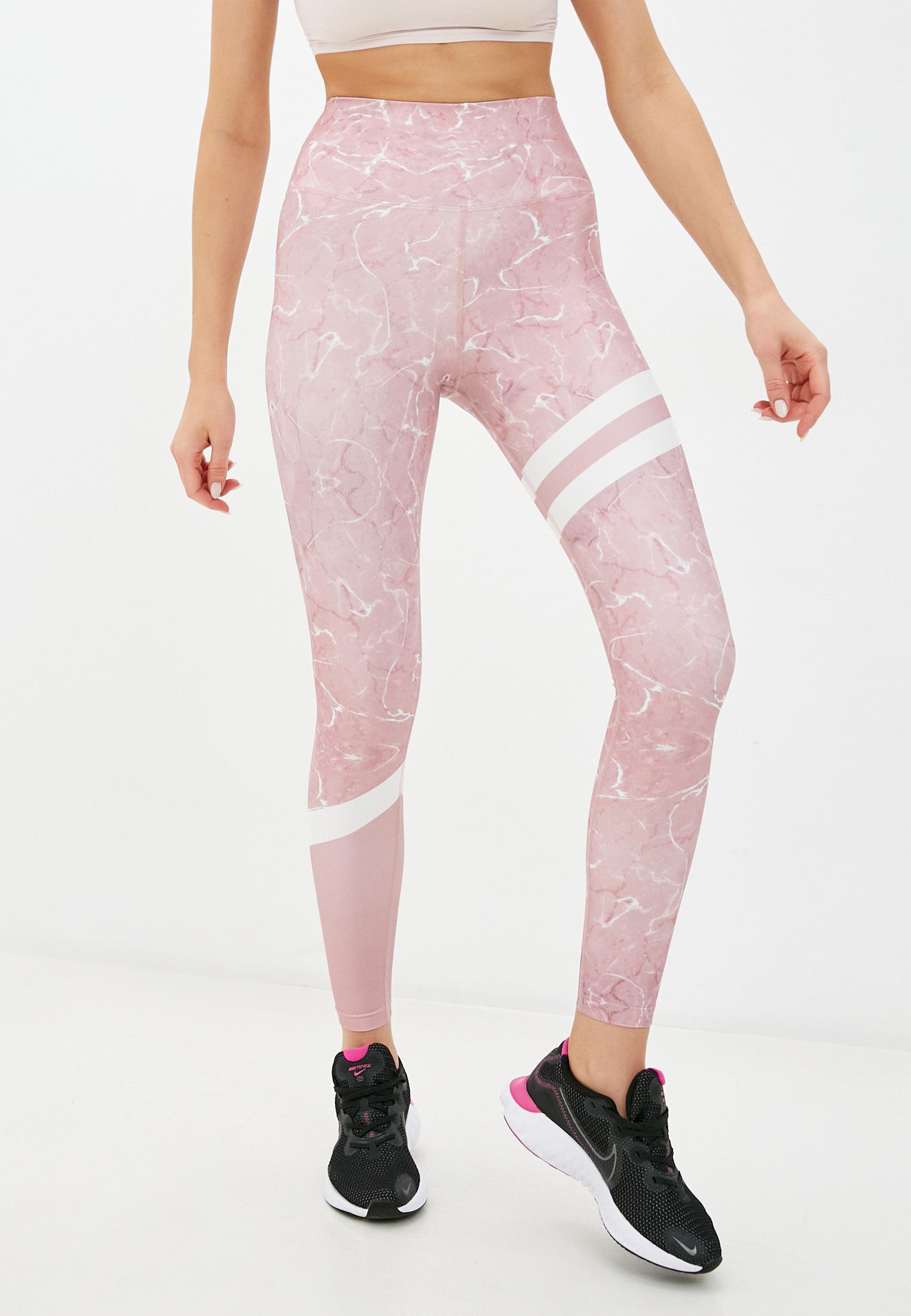 Женские брюки Dali 2101