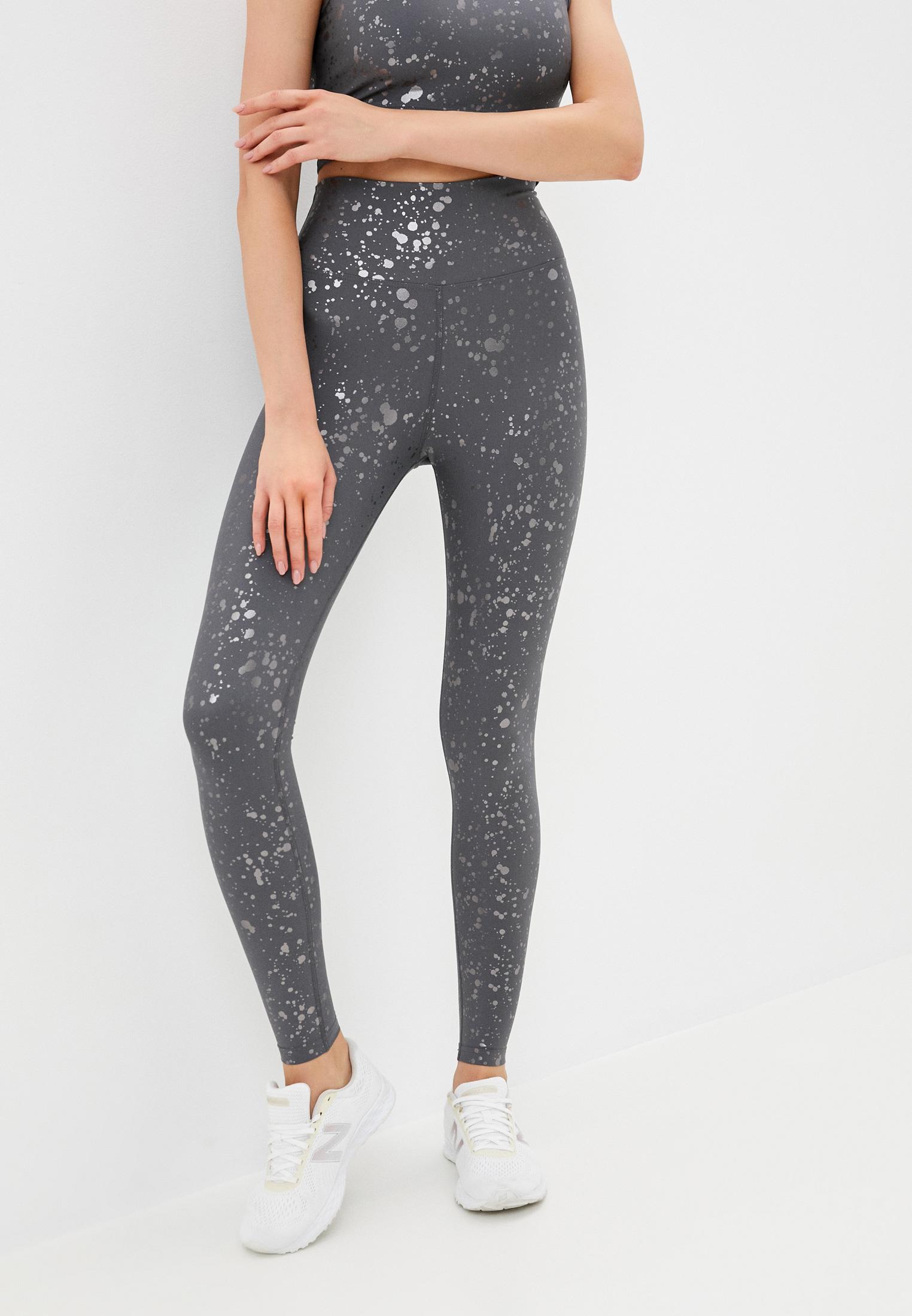 Женские брюки Dali 2701