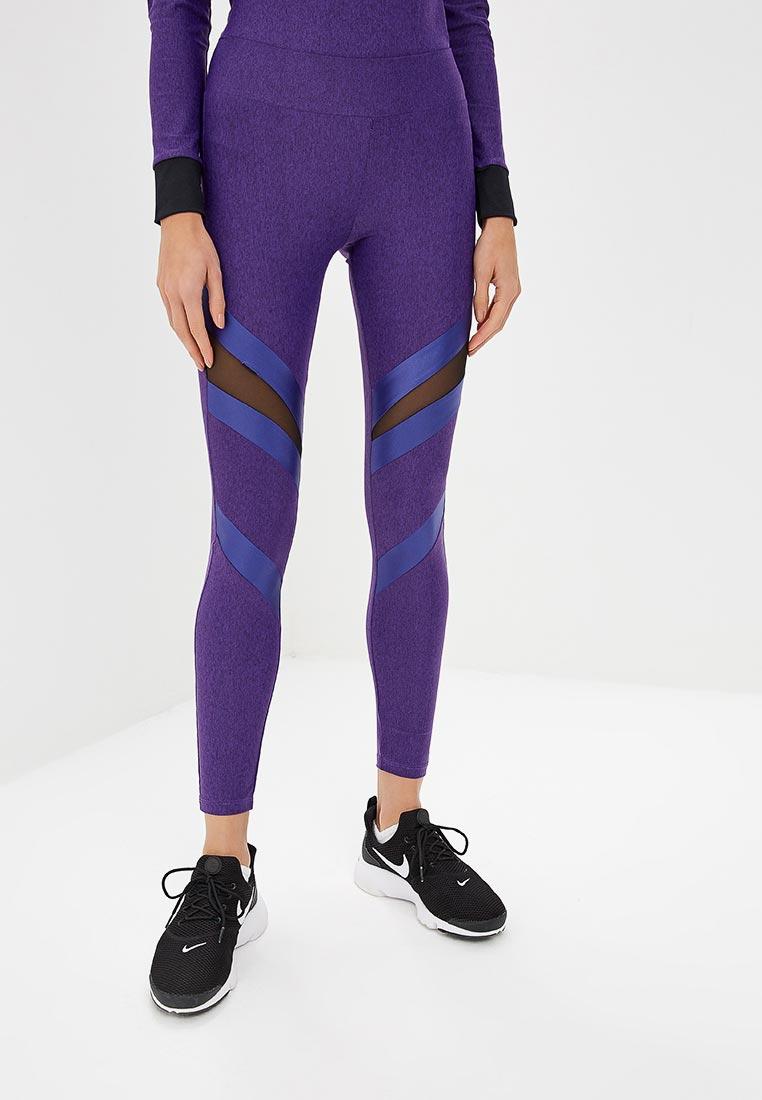 Женские брюки Dali 17-2-7б