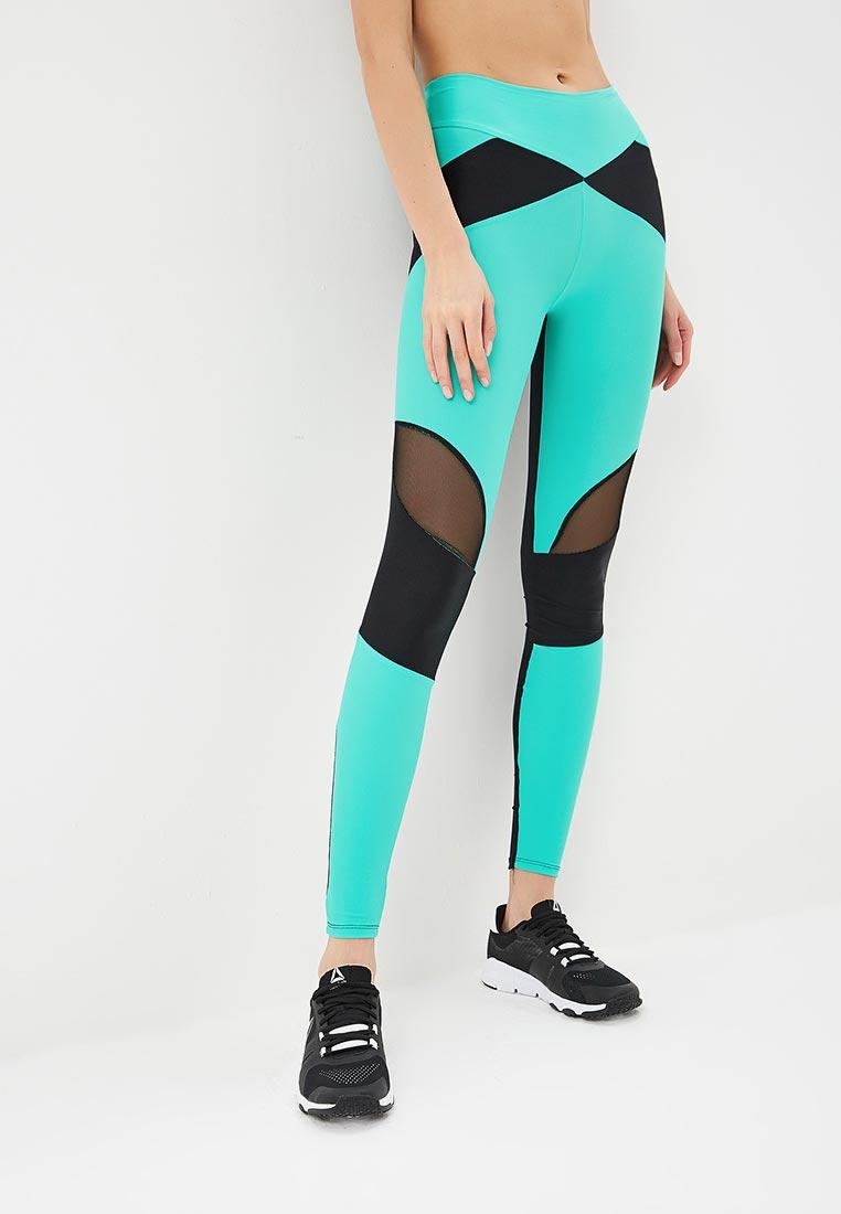 Женские брюки Dali 18-2-4б