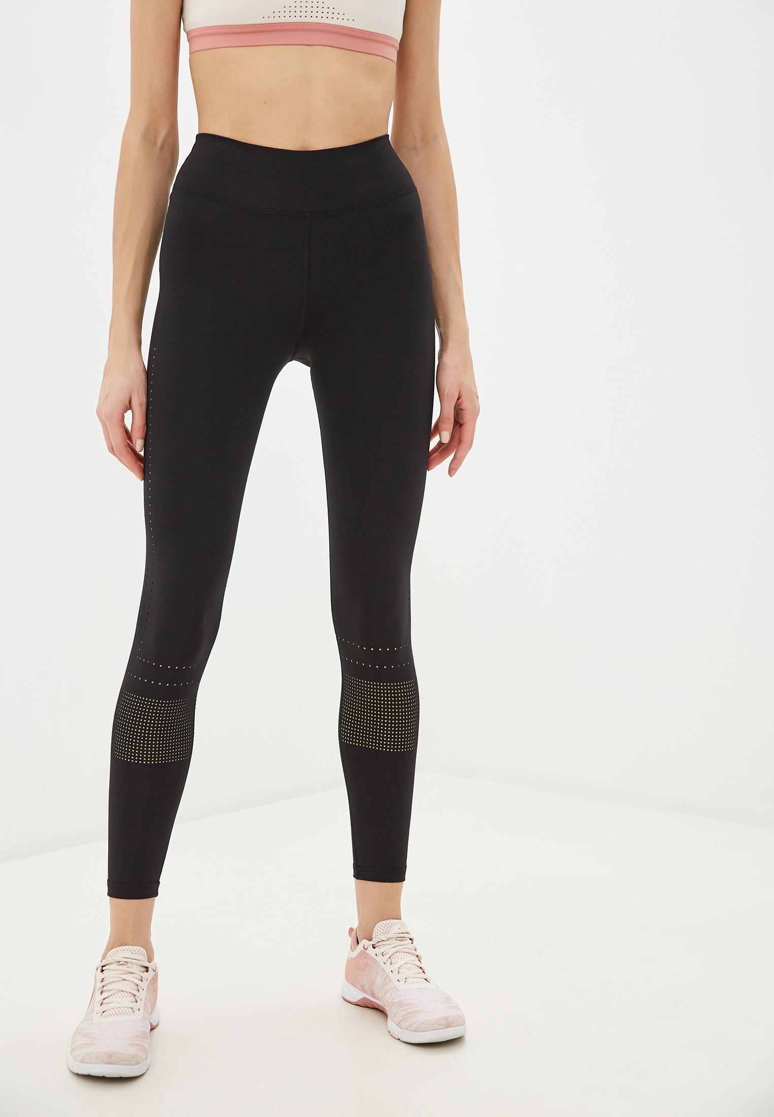 Женские брюки Dali 2482