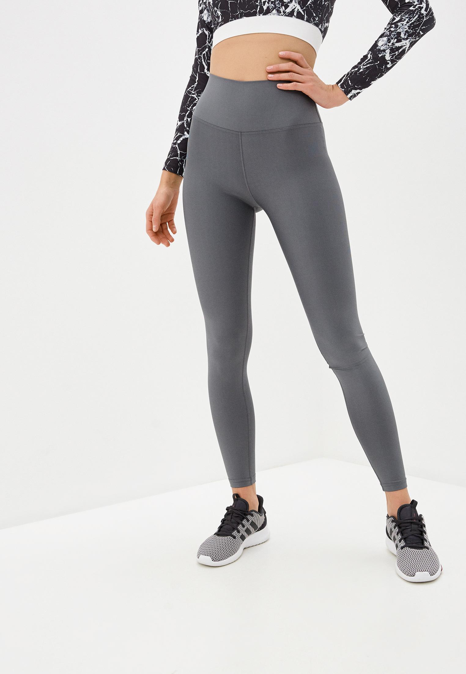 Женские брюки Dali 2479