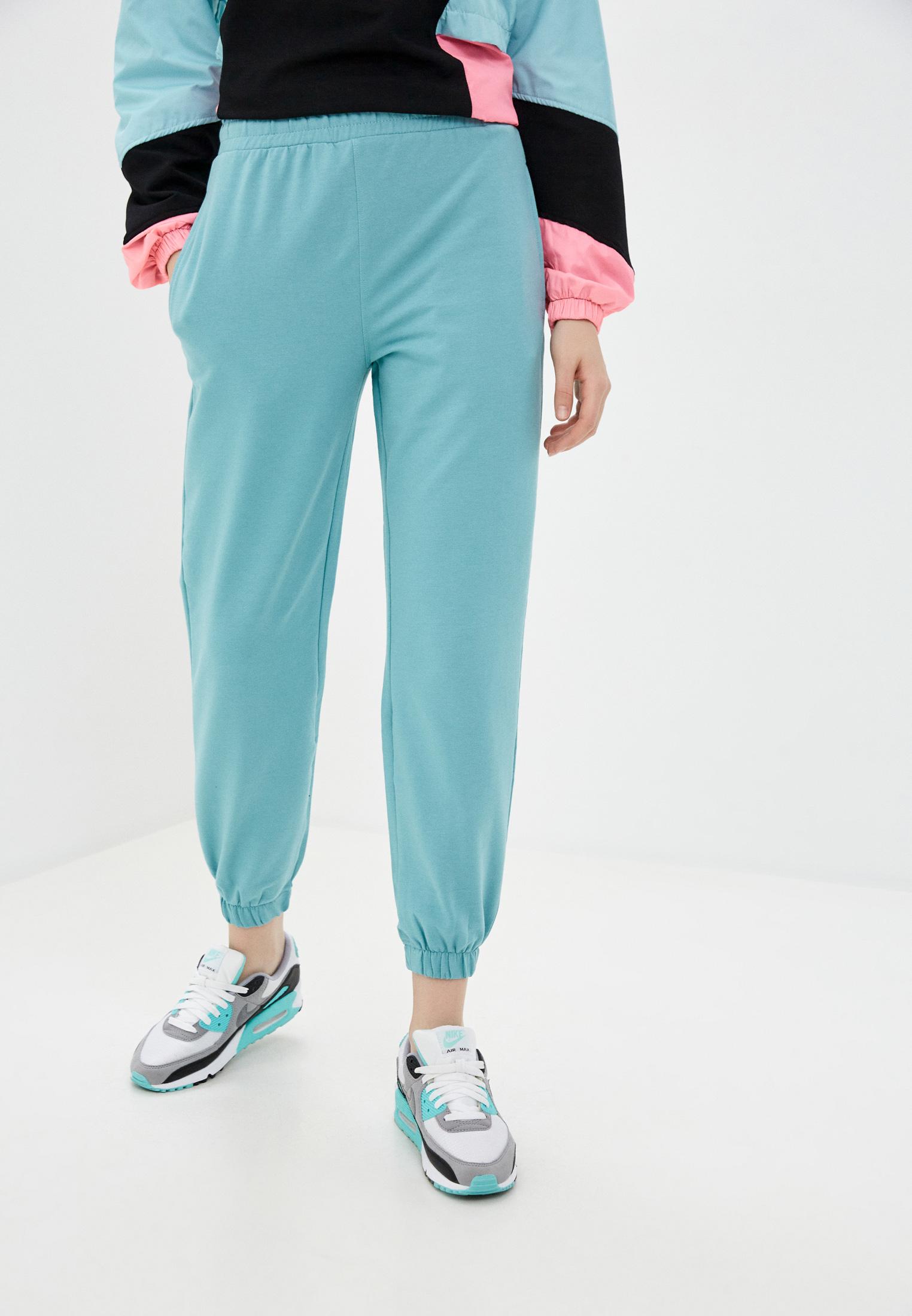 Женские брюки Dali 6101