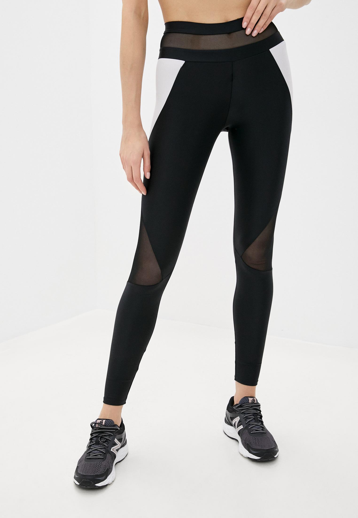 Женские брюки Dali 20-2-4в