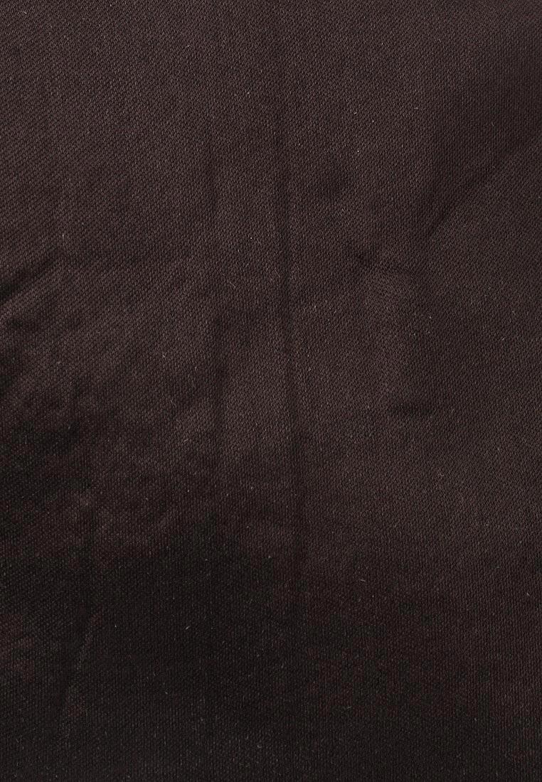 Dazawa F50-11X337-528: изображение 5