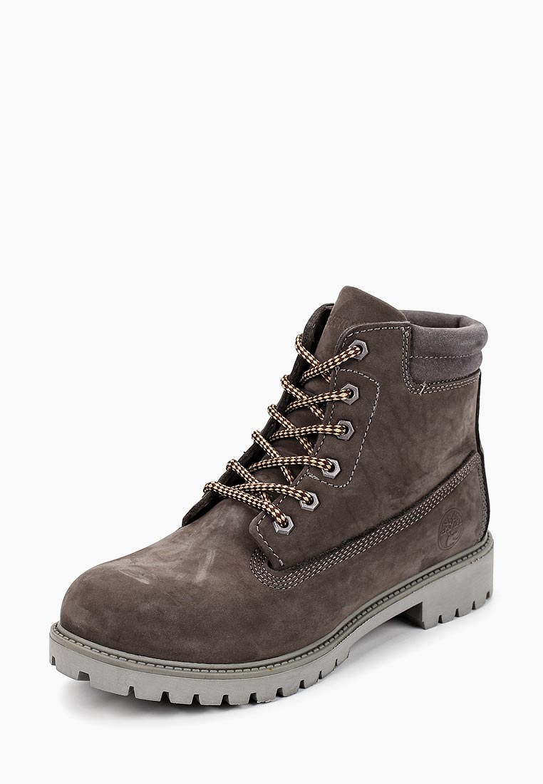 Мужские спортивные ботинки Darkwood 7507-M-16NU