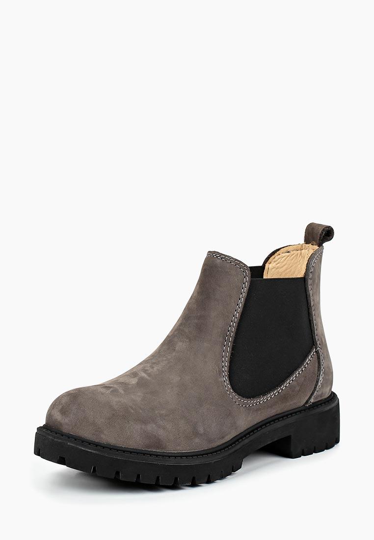 Женские ботинки Darkwood 7009-W-16NU