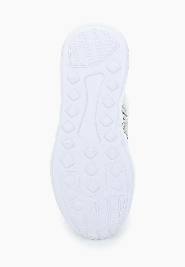 Женские кроссовки Damerose F2-K002: изображение 3