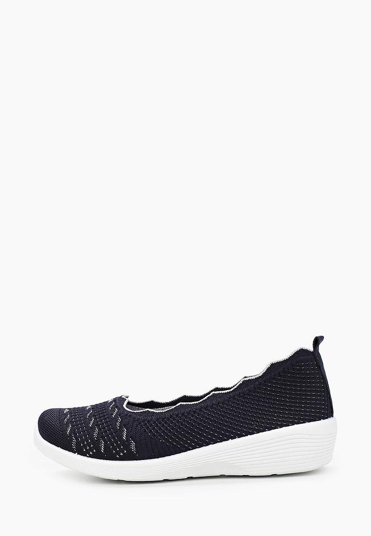 Женские туфли Damerose F2-YF20-S42