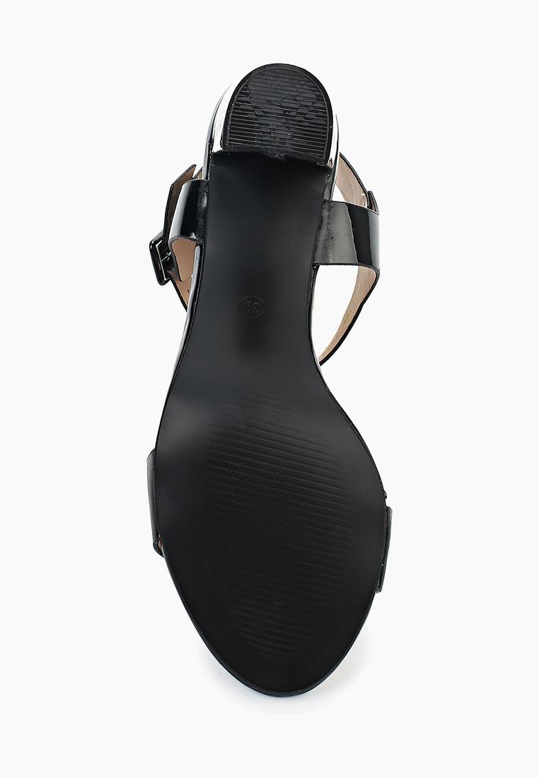 Женские босоножки Damerose F2-L221: изображение 8