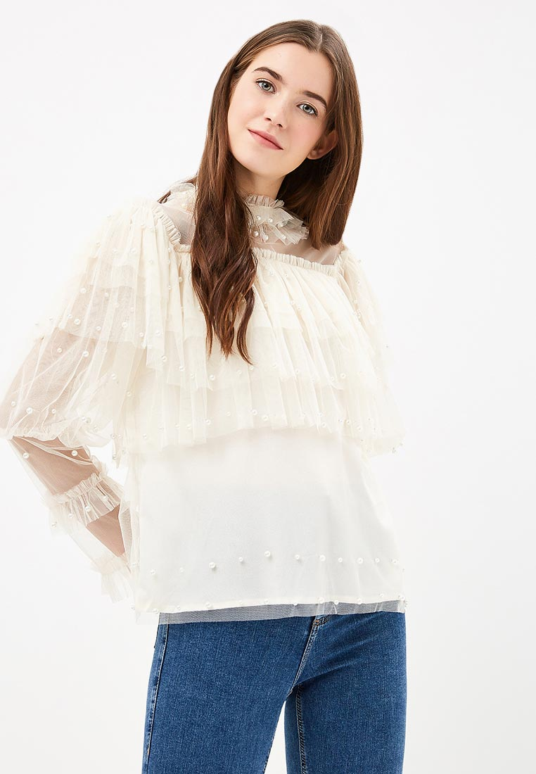 Блуза Danity 811245