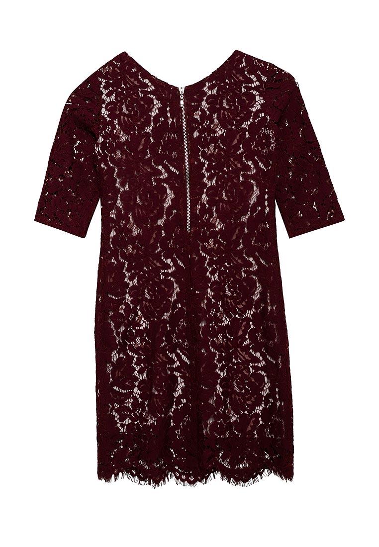Нарядное платье DanMaralex 2527383: изображение 2