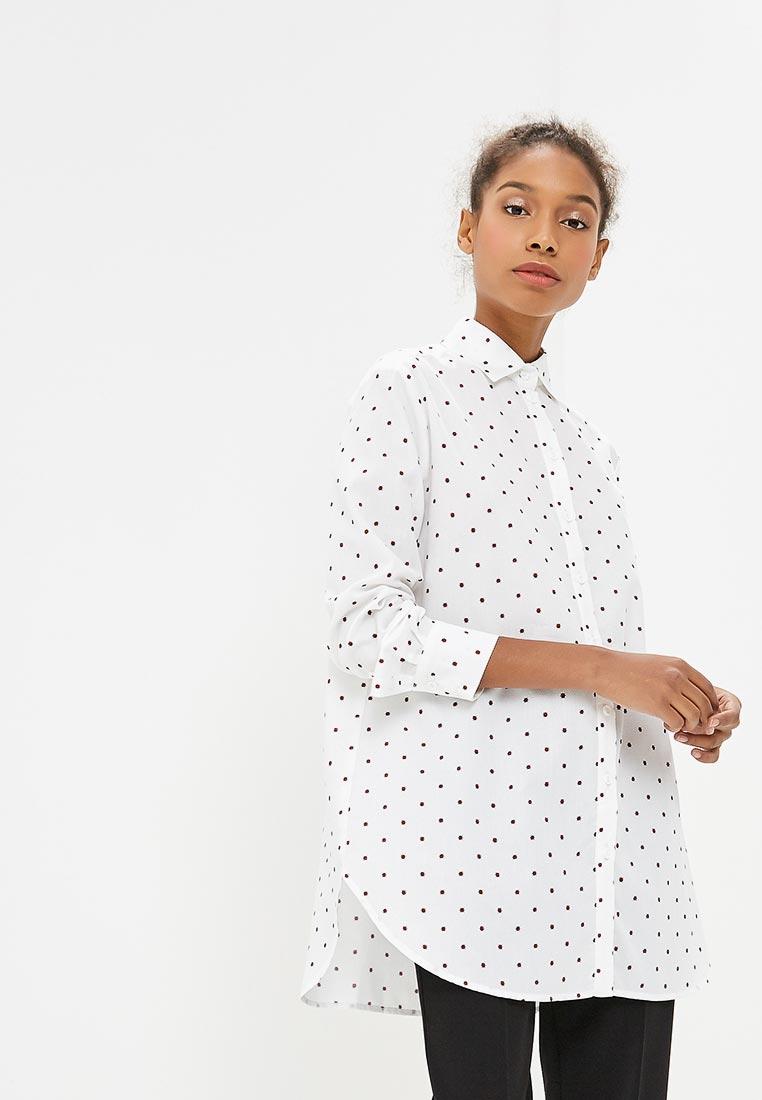 Женские рубашки с длинным рукавом DanMaralex 3113341