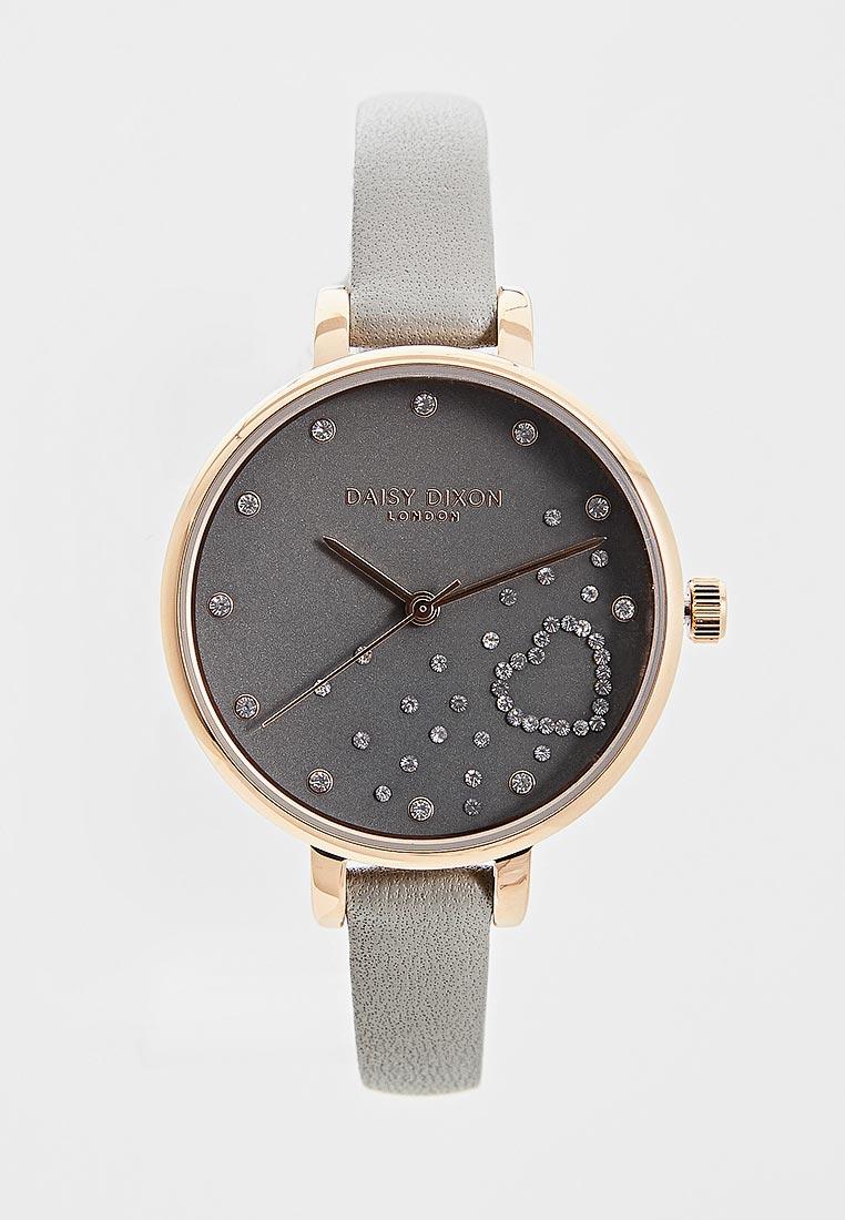 Часы Daisy Dixon DD083ERG