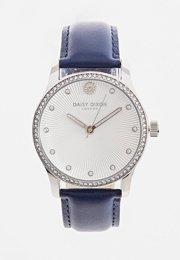 Часы Daisy Dixon DD089US