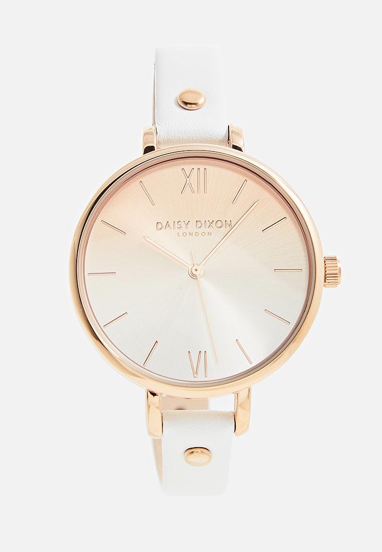 Часы Daisy Dixon DD062WRG