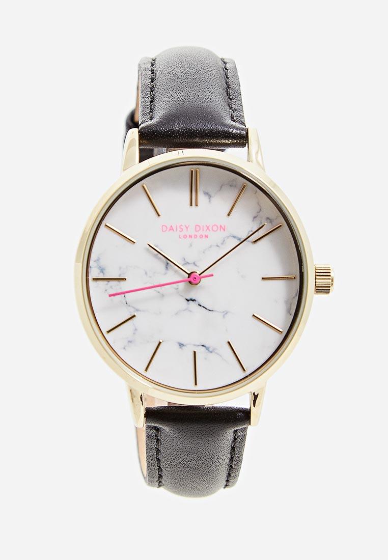 Часы Daisy Dixon DD095BG