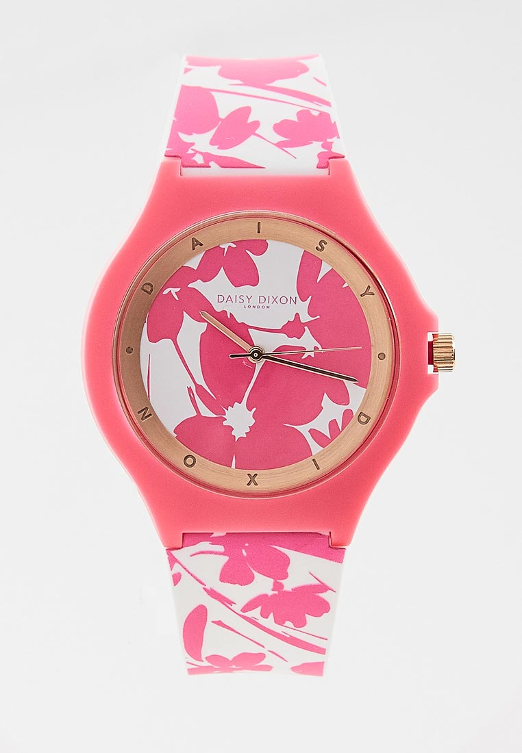 Часы Daisy Dixon DD040WP