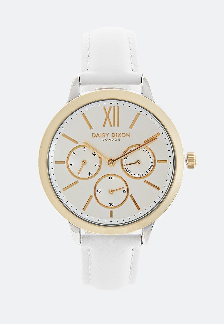 Часы Daisy Dixon DD055WSG