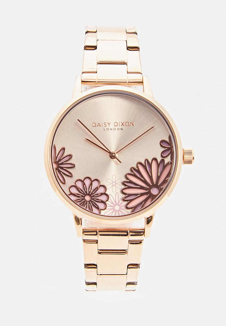 Часы Daisy Dixon DD087RGM