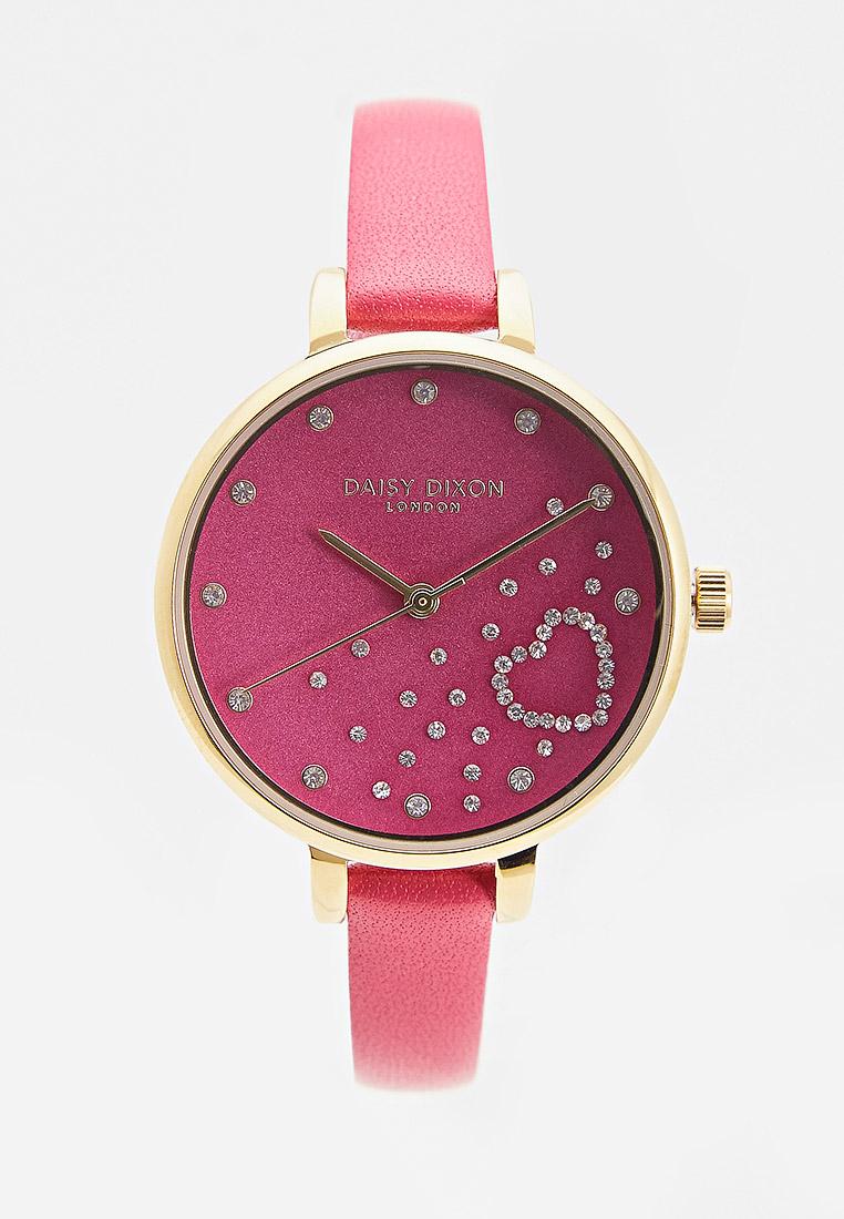 Часы Daisy Dixon DD083PG