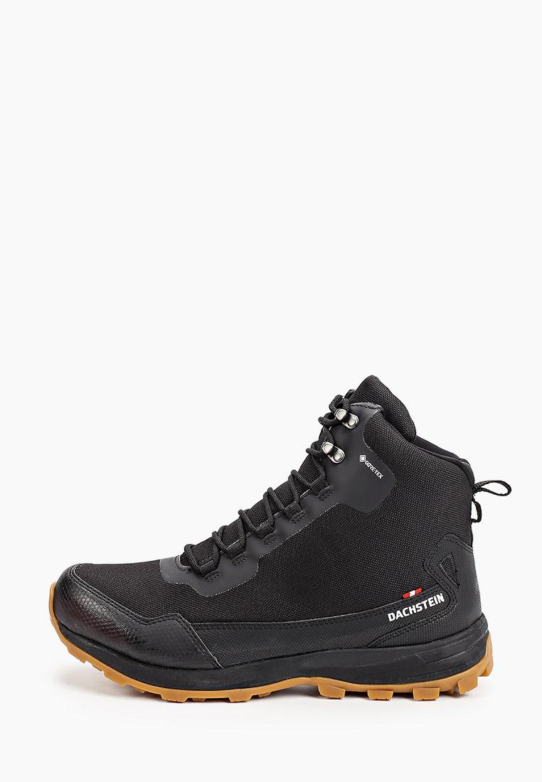 Мужские ботинки Dachstein 478009140C