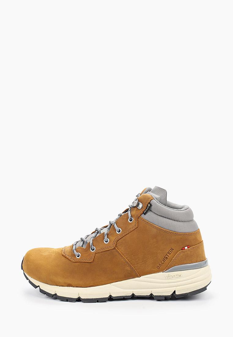 Спортивные мужские ботинки Dachstein 478104140C