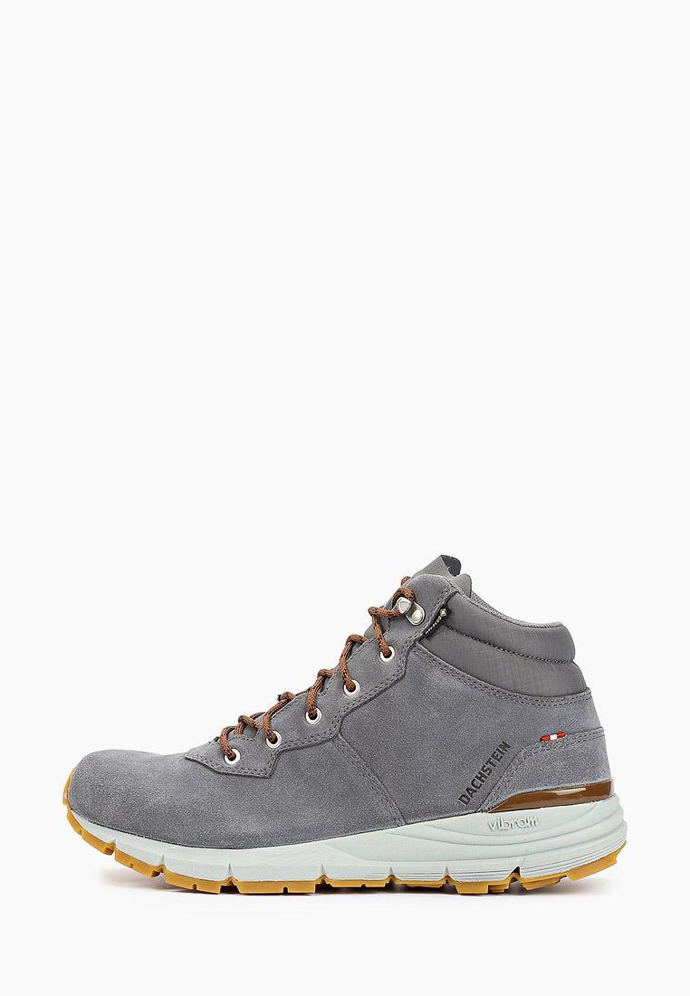 Спортивные мужские ботинки Dachstein 478106140C